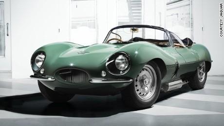 jaguar-xkss-1.jpg