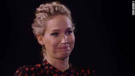 chris pratt jennifer lawrence insults jnd orig vstan_00004208.jpg