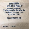 ValleyMilkProducts_SweetCreamButtermilkPowder