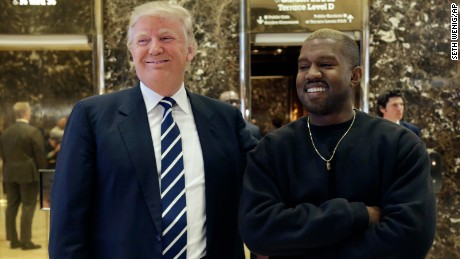 http://i2.cdn.cnn.com/cnnnext/dam/assets/161213102630-02-kanye-west-trump-tower-1213-large-169.jpg