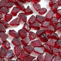 mozambican ruby