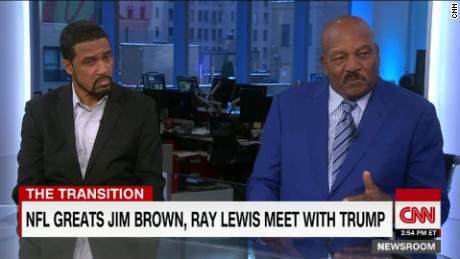 jim brown donald trump cnn brooke baldwin jim brown _00021515
