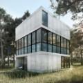 villa clessidrea