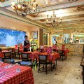 Abu Dhabi must eats le beaujolais-CNN5