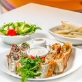 abu-dhabi-must-eats-shish-shawerma-Beef-&-Chicken-Saj