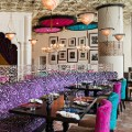 Abu Dhabi must eats peppermill-Al-Wahda1