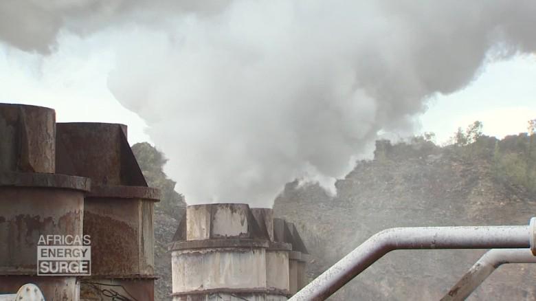 africas energy surge kenya geothermal_00013101