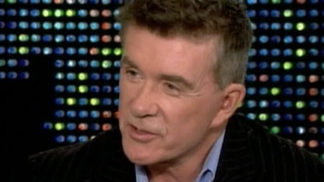 alan thicke growing pains dr jason seaver larry king live sot_00000405