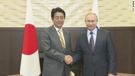 japan putin russia preview ripley pkg_00011905