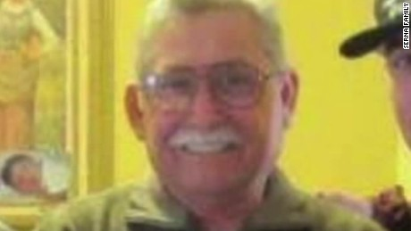 ca elderly man fatally shot police dnt_00002407.jpg