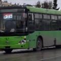 01 Aleppo buses 1214