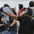 03 Brazil Protests 1214