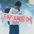04 Brazil Protests 1214