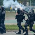 05 Brazil Protests 1214