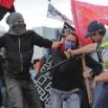 07 Brazil Protests 1214