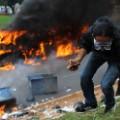 09 Brazil Protests 1214