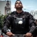 10 Brazil Protests 1214