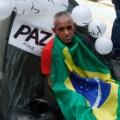 11 Brazil Protests 1214