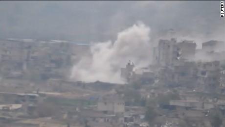 syria aleppo ceasefire broken pleitgen lkl_00002124.jpg