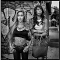 christopher street transgender mark seliger 1