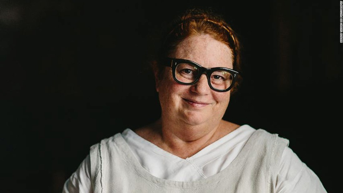 Since moving to Atlanta and opening Bacchanalia in 1993, Chef Anne Quatrano has inspired legions of cooks with her seasonal, southern cooking.