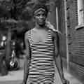 christopher street transgender mark seliger 8
