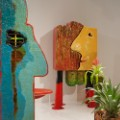 design miami roundup 7