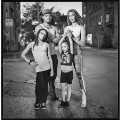 christopher street transgender mark seliger 10