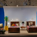 design miami roundup 9