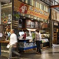 07-Atlanta-food-PCM_Central-Food-Hall