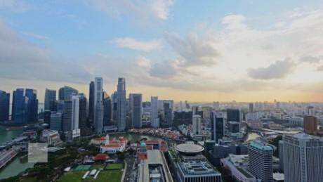 one square meter singapore_00004915.jpg