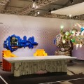 design miami roundup 10