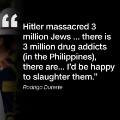 Duterte Qoute 12