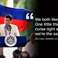 Duterte Quote 16