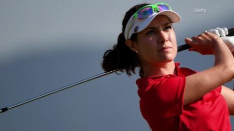 cnnee vive el golf intv alejandra llaneza _00005607.jpg