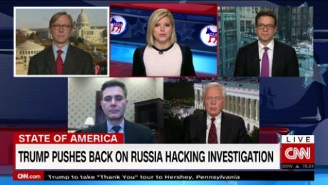 exp cnni.soa.russia.hacking.trump.reax_00002001