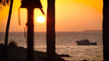 Travel Luxe - Florida Keys_00043614.jpg