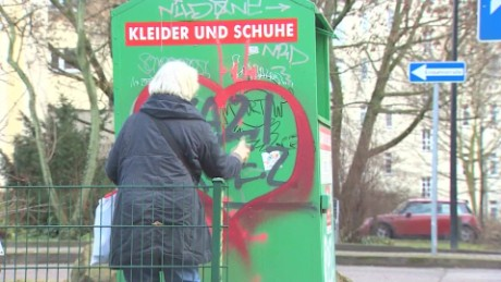 germany graffiti against hate shubert pkg_00023111.jpg