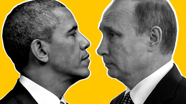 161216094851-obama-vs-putin-t1-overlay-t