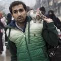 01 Aleppo Syria 1213
