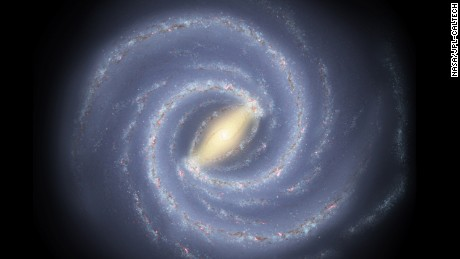 http://www.spitzer.caltech.edu/images/1923-ssc2008-10a-A-Roadmap-to-the-Milky-Way