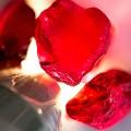 gemfields premium mozambique ruby