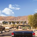 14 cnnphotos Palm Springs RESTRICTED