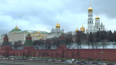 Inside the Russia-US cyberwar