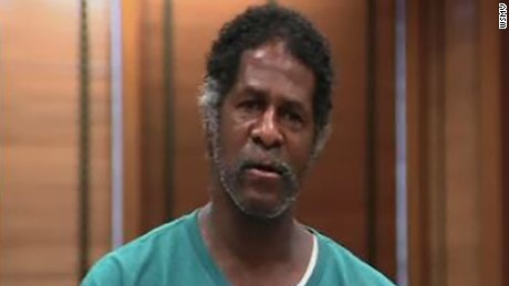 Man gets $75 after being wrongly imprisoned for 31 years