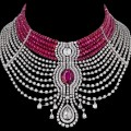 Gems-6_cartier mozambican ruby neckless