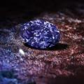diamonds rare brilliance argyle violet 2
