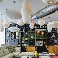 CitizenM-Paris
