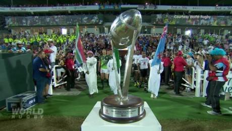 spc cnn world rugby sevens world series dubai_00011422.jpg