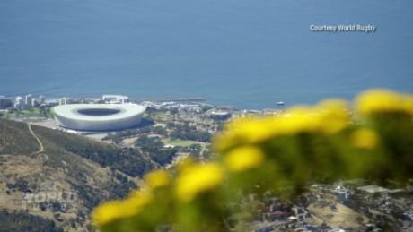 spc cnn world rugby sevens world series cape town_00001514